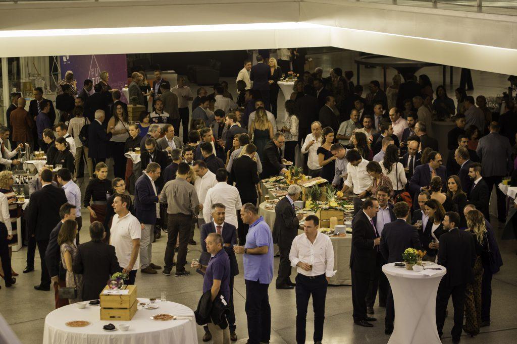 gala 30 aniversarios galdón software parque de las ciencias