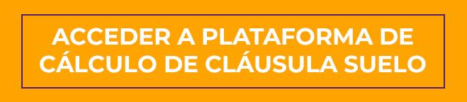 Banner de acceso a plataforma para calcular cláusula suelo