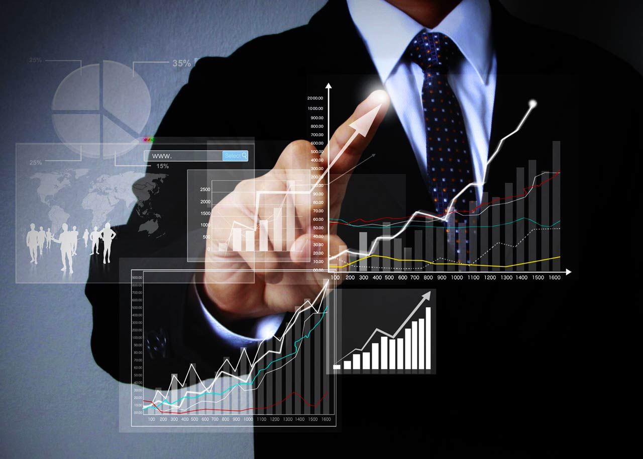 digitalizar una empresa