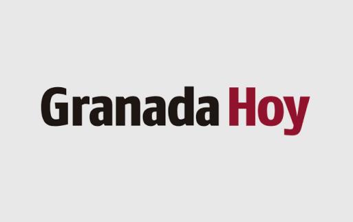 Periódico Granada Hoy: Una app permitirá calcular lo pagado de más en cláusulas suelo