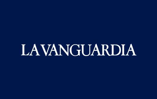 Periódico La Vanguardia: Diseñan una aplicación para móvil que mide lo pagado de más en cláusula suelo