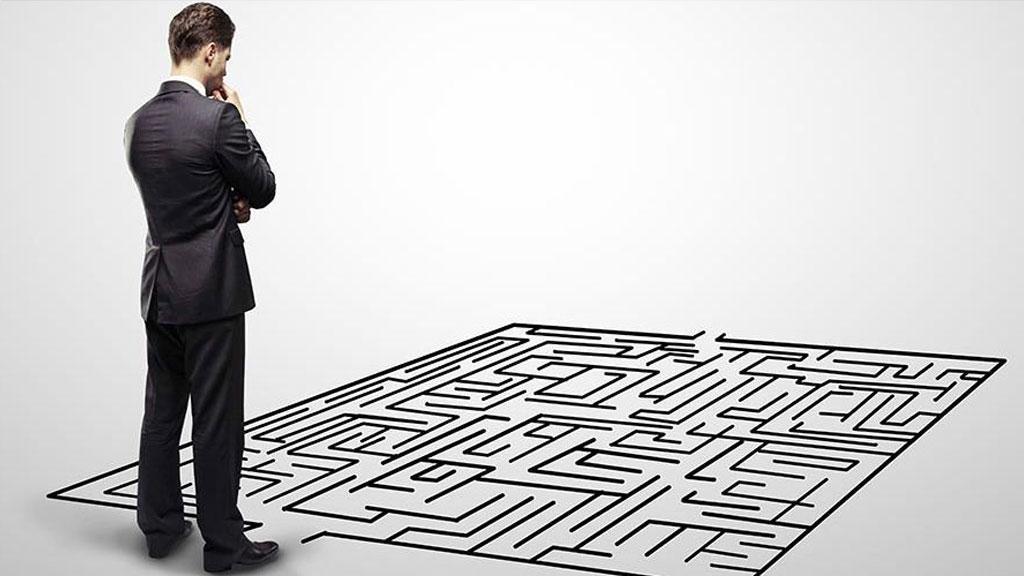 empresas profundidad decisiones
