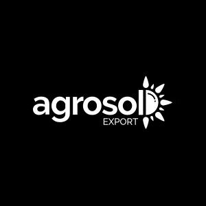 logo Agrosol EXPORT