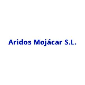 logo Aridos Mojácar, S.L.