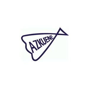 logo BACALAOS AZKUENE, S.A