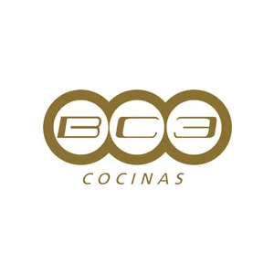logo BRICOLEADER