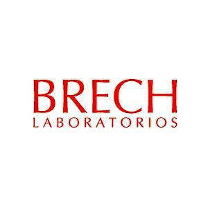 logo brech