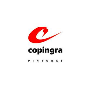 logo copingra