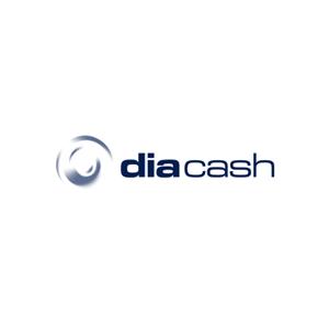 logo DIACASH