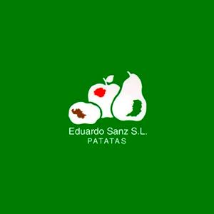 logo Eduardo Sanz S.L.