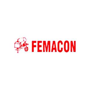 logo Femacon
