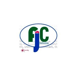 logo Fernando Jiménez Catalán