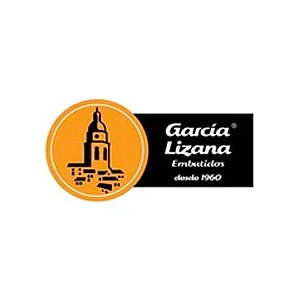 logo García Lizana
