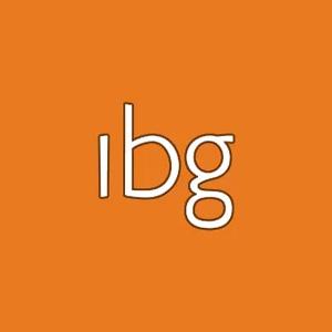 logo Industrial Bolsera Granadina