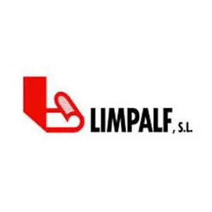 logo LIMPALF
