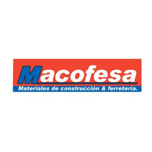 logo MACOFESA
