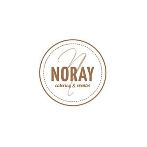 logo noray