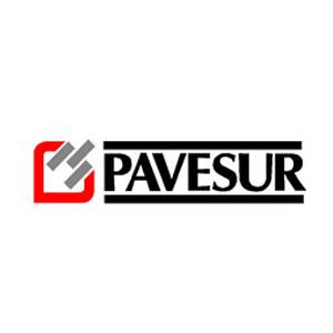 logo PAVESUR DERIVADOS, S.A.