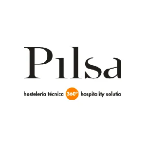 logo Pilsa