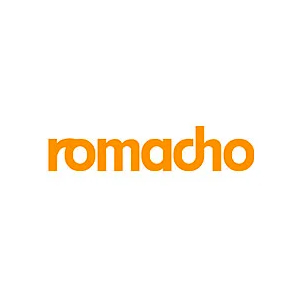 Logo Romacho