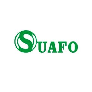 logo SUAFO