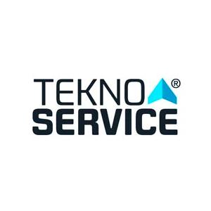 logo teknoservice