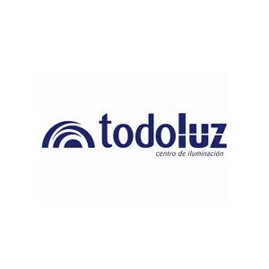logo Todoluz
