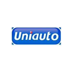 logo Uniauto