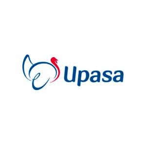 logo Upasa