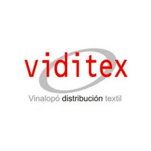 logo Viditex, S.C.
