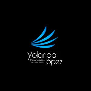 logo Yolanda López
