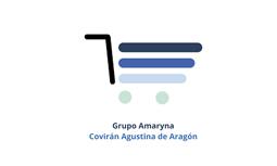 logo Agustina de Aragón