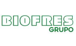 logo biofres