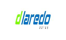 logo Domingo Laredo