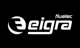 logo eigra