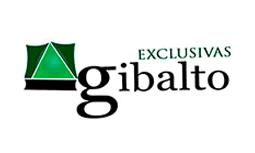 logo exclusivas gibalto