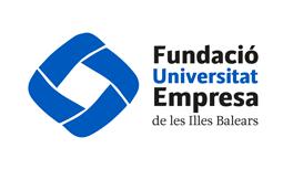 logo fundacion universidad empresa