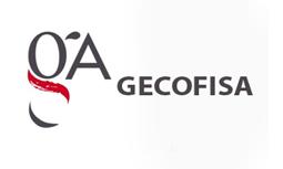 logo gecofisa