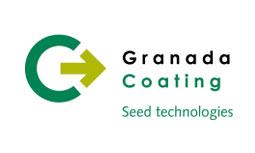 logo granada coating
