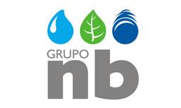 logo GRUPO NB