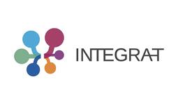 logo INTEGRA-T GLOBAL OUTSOURCING