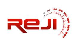 logo reji