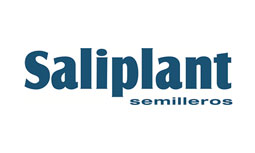 logo saliplant