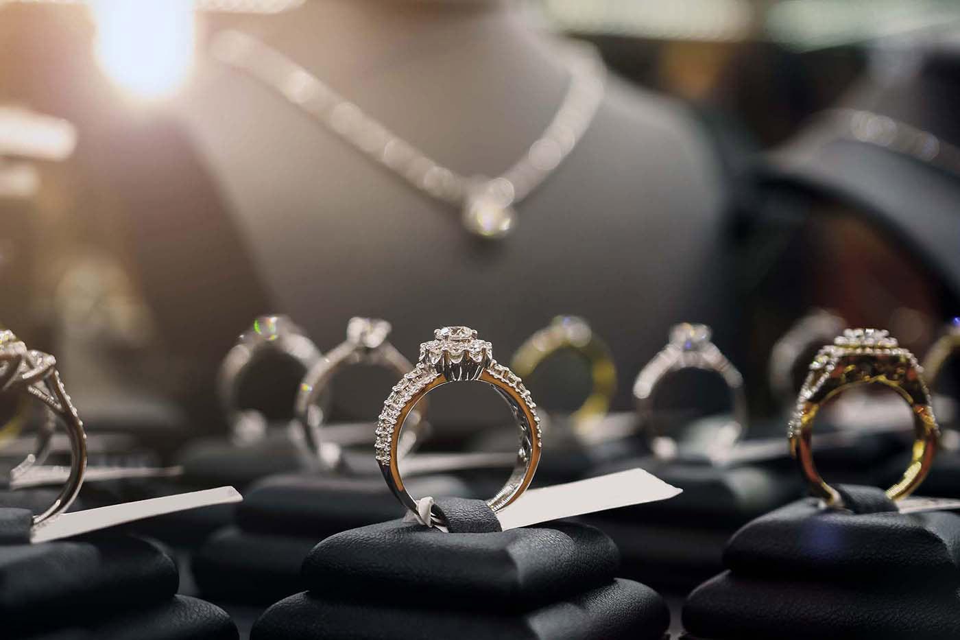 erp compra venta oro joyas empenos