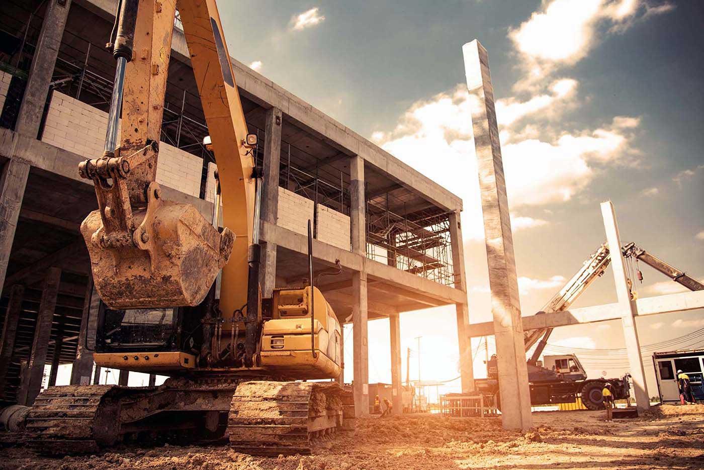 erp construcciones obras reformas