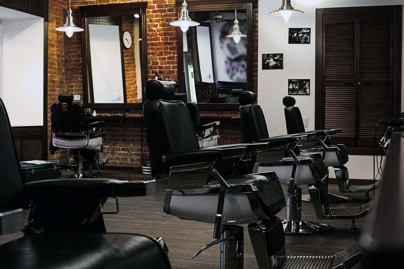 erp distribucion venta productos peluqueria estetica