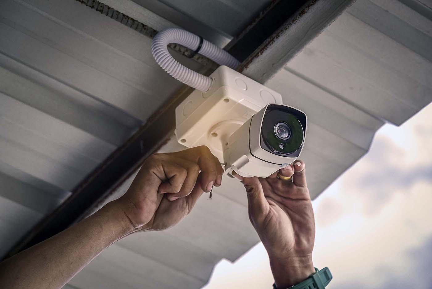 erp seguridad vigilancia