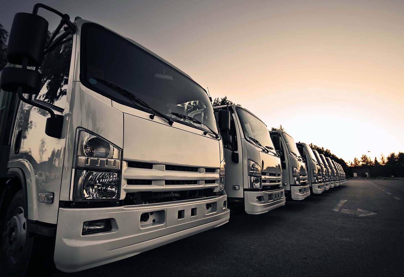 erp transporte mercancias logistica almacenes
