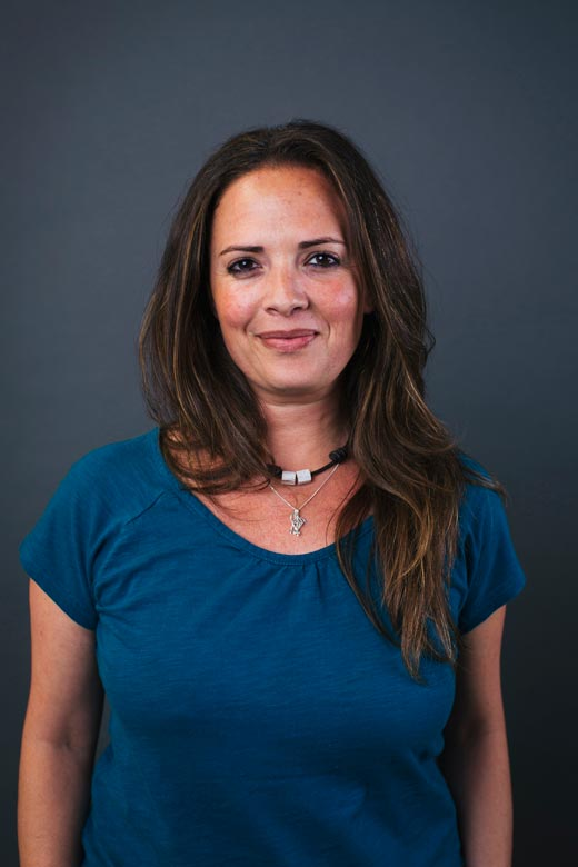 Pilar Franco Asistencia Técnica Galdon