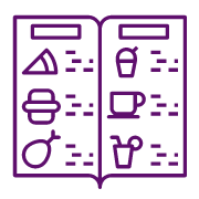 icono carta digital
